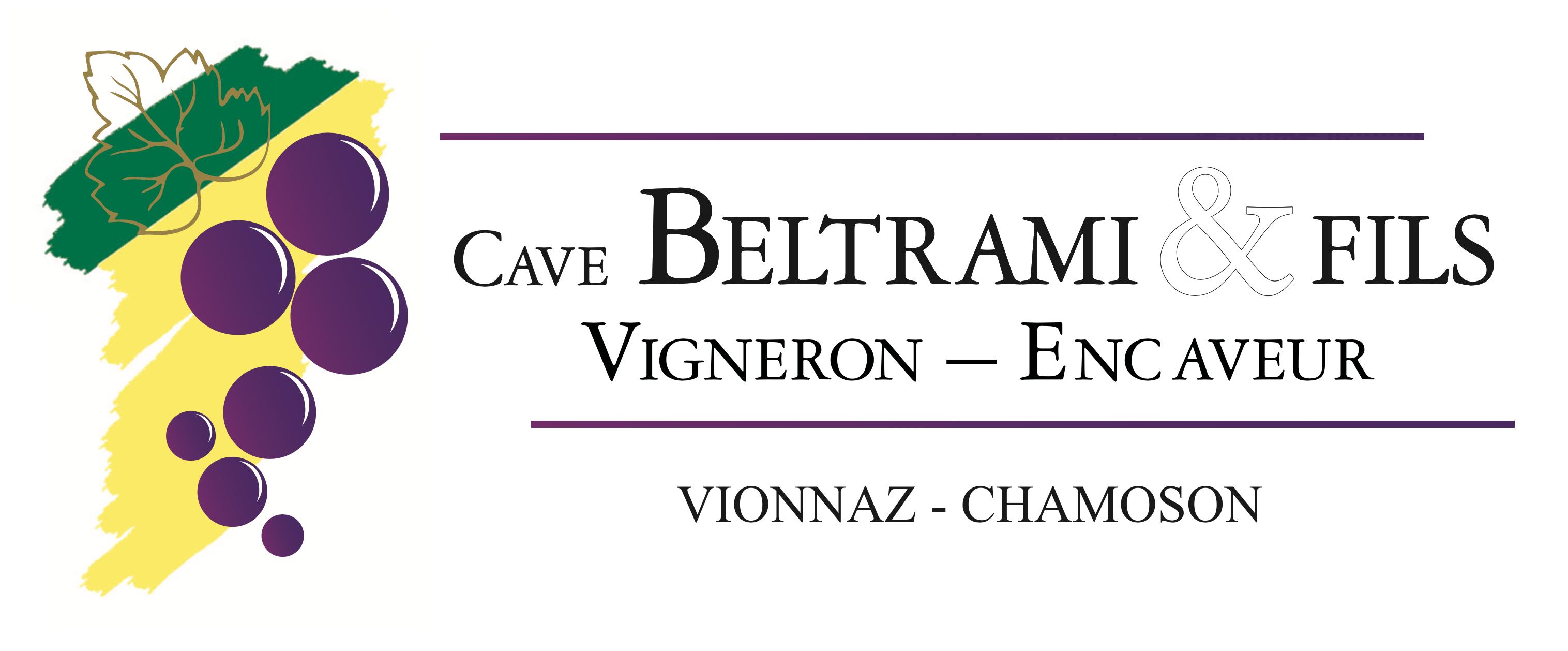 Cave Beltrami et Fils